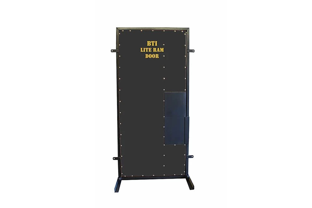 BTI Lite Door Product