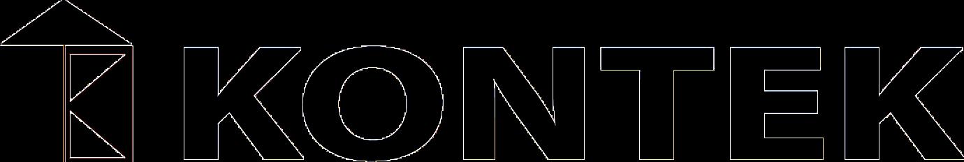 Kontek Industries   Critical Infrastructure Solutions