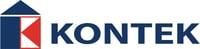 New Kontek Logo