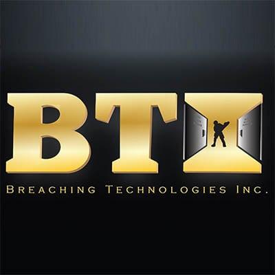 BTI Logo ID