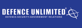 Defense Unlimited Logo