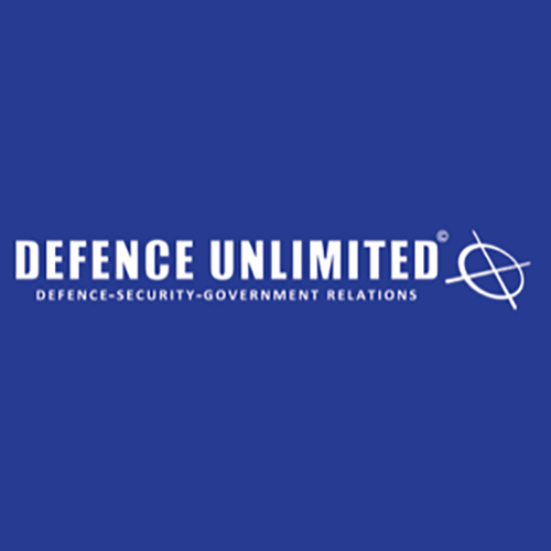 Defense Unlimited Partnership