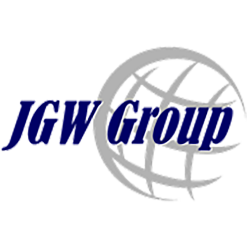 JGW Group Partnership