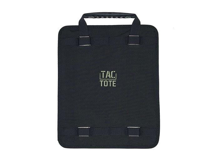 ESS4 Tac-Tote