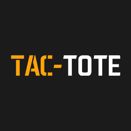 TacTote-Logo ID