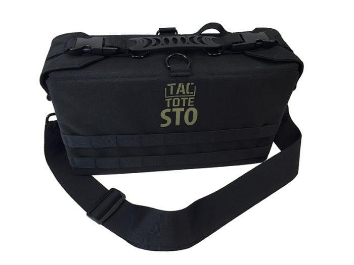 The STO Bag