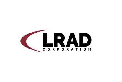 lrad-logo-products
